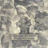 Between the Heart and the Synapse (Re-issue)