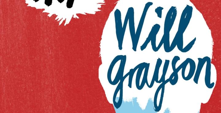 Good Will Grayson