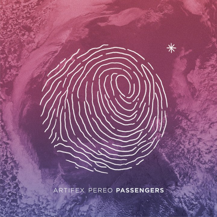 Artifex Pereo – Passengers