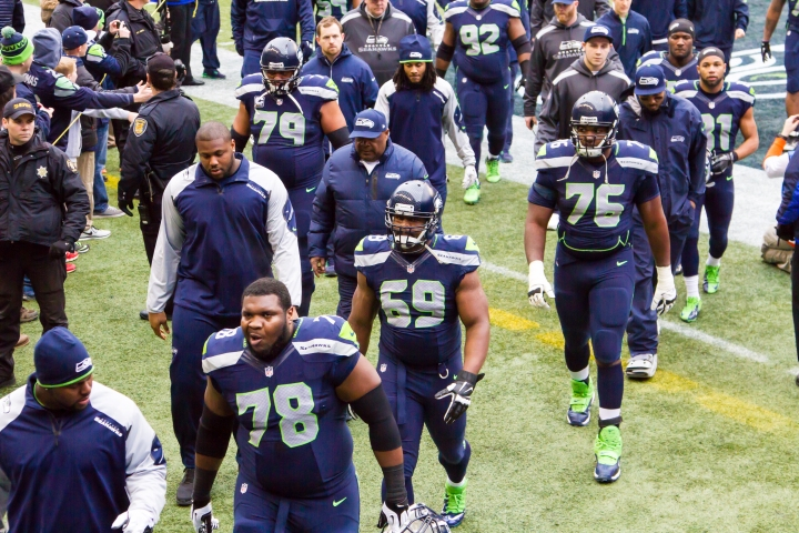 This Week in NFL Incompetence: Week 15 – Seahawk Down
