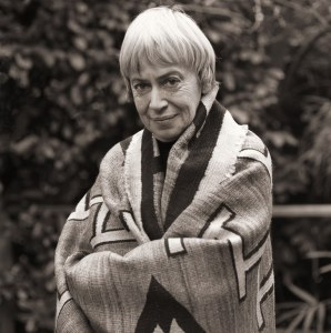 Phillips-Ursula-K-LeGuin