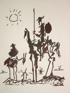 Don-Quixote.