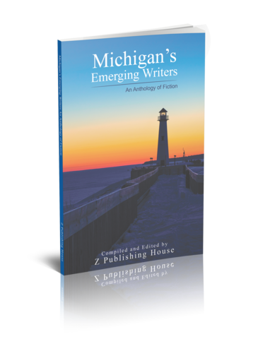 Michigan_s_Emerging_Writers_An_Anthology_of_Fiction_large