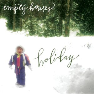 empty-houses-holiday-e1478806719854