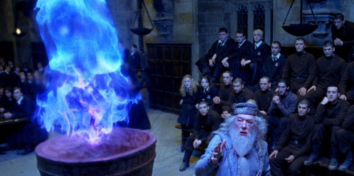 Under Fire: 4 Adults Who Completely Failed in Harry Potter and the Goblet of Fire