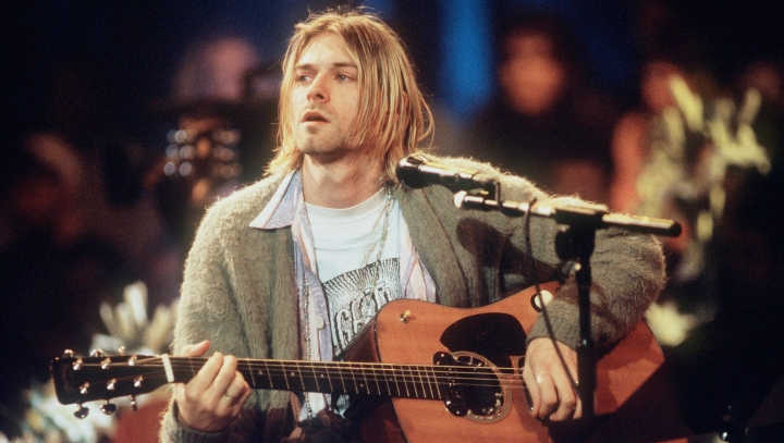 Unplugged: 5 Acoustic Versions That Are Better Than the Originals