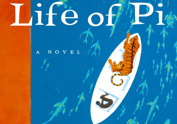 life-of-pi-cover.jpg