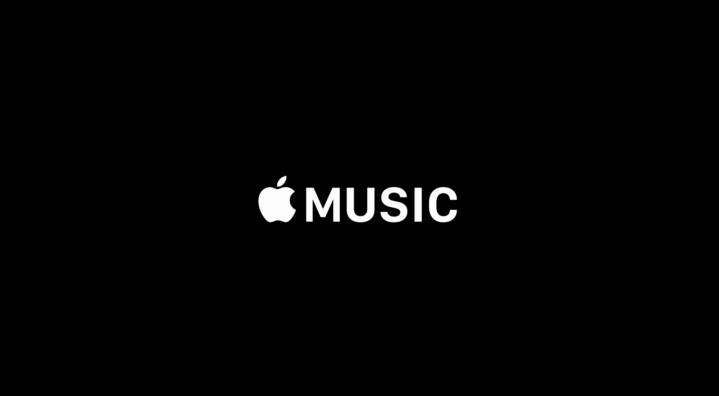 """Pop Noir: UPSAHL's """"Stressed"""" and the Failings of AppleMusic"""