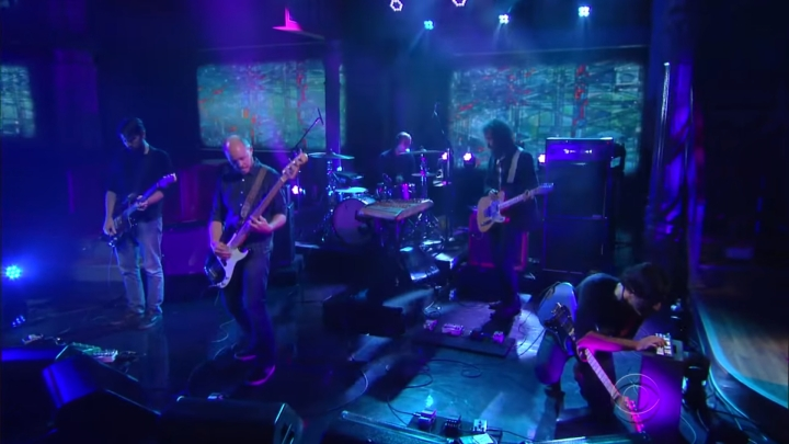 Explosions-In-The-Sky-Colbert-Screengrab