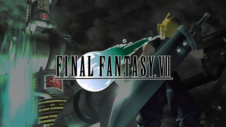 Let's Mosey, Indeed: On the Value of Tim Rogers' Slow Translation of Final Fantasy VII