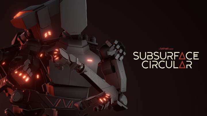 How You Get There: A Review of Subsurface Circular