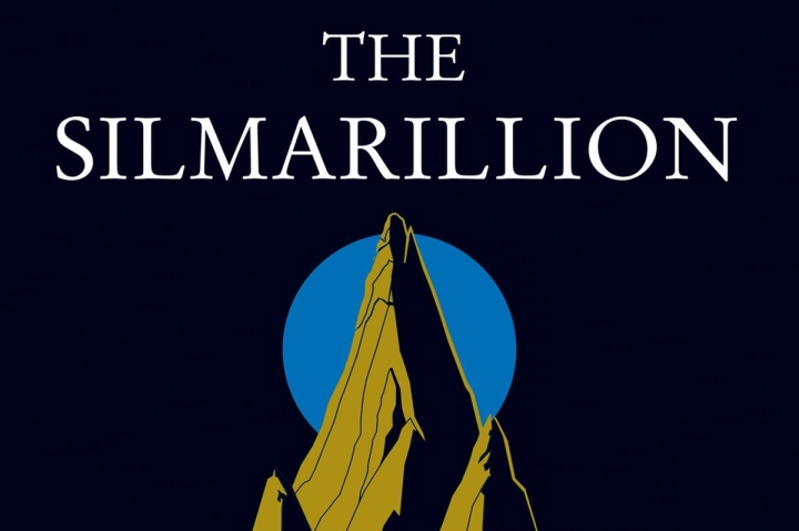 Niche Periphery: Tolkien's The Silmarillion