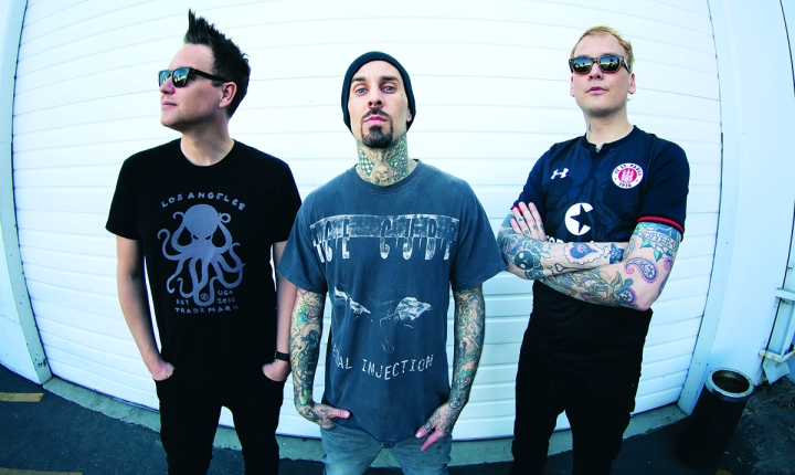 All the Small Things: The 20 Best Blink-182 Deep Cuts