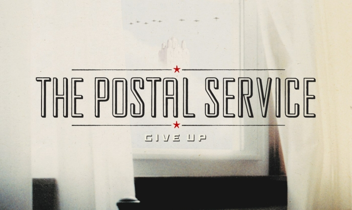 As They Appear to Be: Veronica Mars, The Postal Service and Kenna