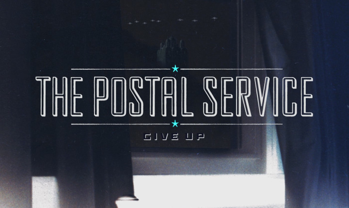 As They Appear to Be: Veronica Mars, The Postal Service and Kenna (AlternateVersion)