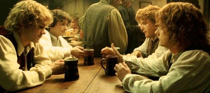 lordoftherings-hobbits-drinks