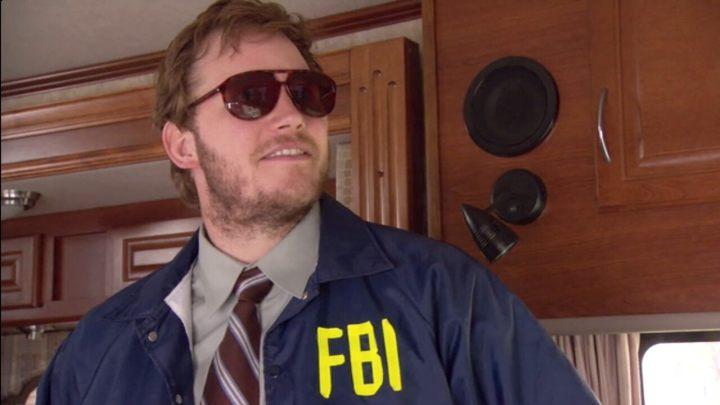 1280_chris_pratt_burt_macklin_NBC