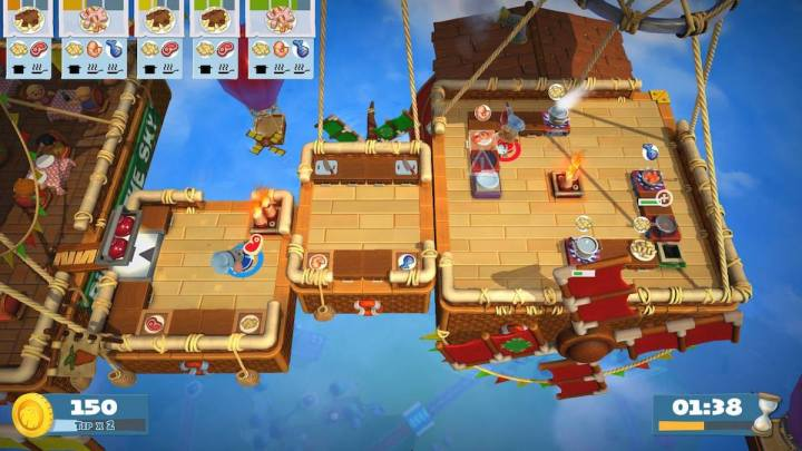 overcooked-2-switch-hot-air-balloon-kitchen