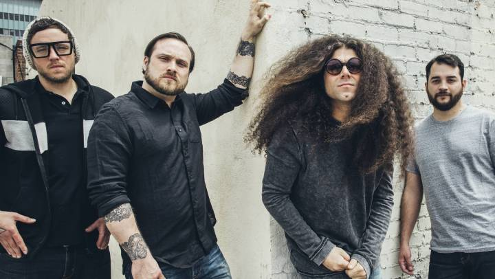 The Truth Be Now Here One by One: Coheed and Cambria's Albums, Ranked