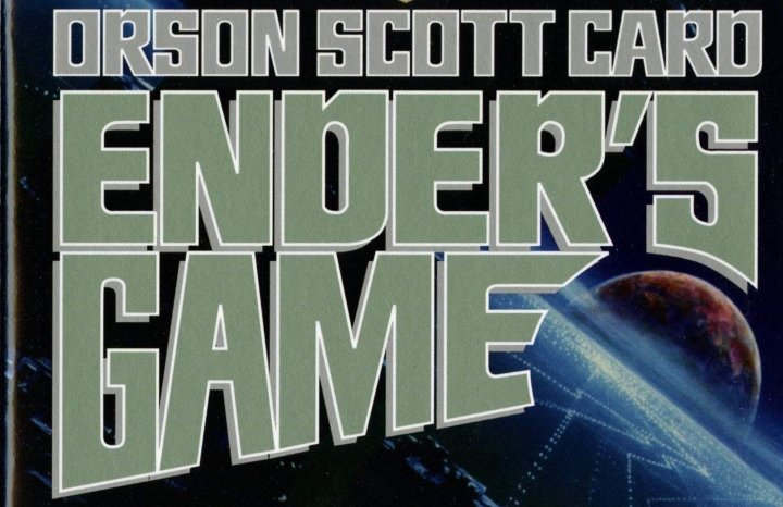 The Discomforting End of Ender's Game