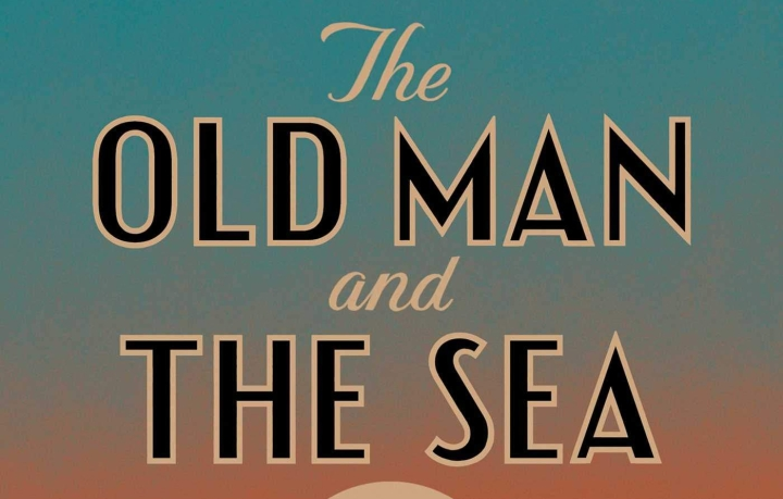 The Simple Applicability of The Old Man and theSea